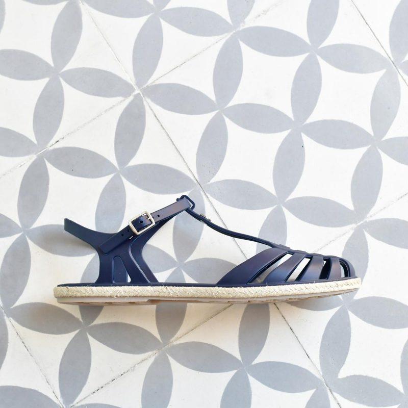 S10160-003_AmorShoes-Igor-Shoes-Altea-Cangrejera-goma-sandalia-mujer-esparto-cierre-hebilla-color-azul-marino-navy-s10160-003