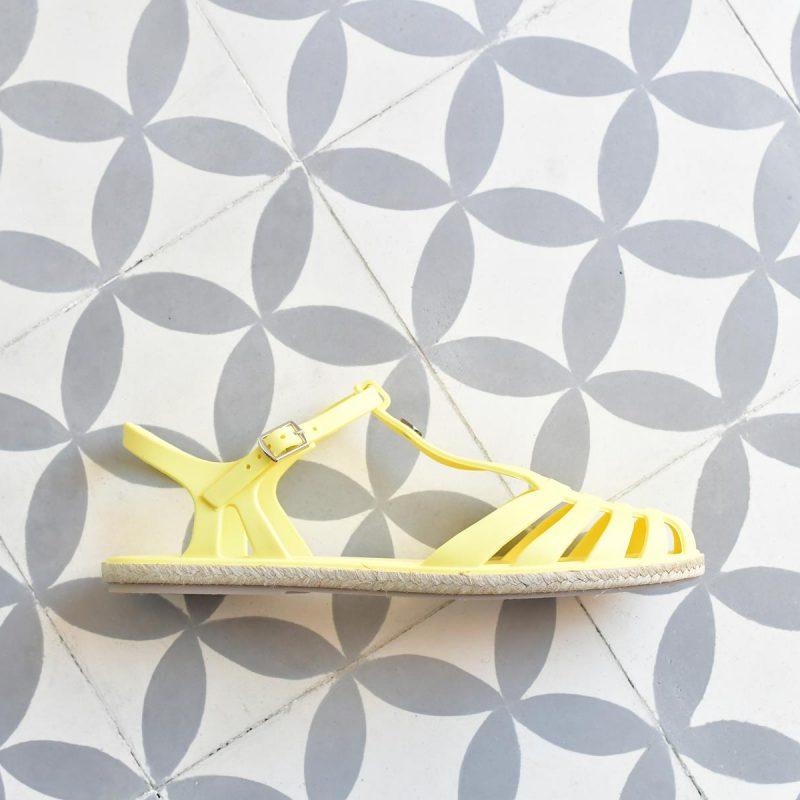 S10160-008_AmorShoes-Igor-Shoes-Altea-Cangrejera-goma-sandalia-mujer-esparto-cierre-hebilla-color-amarillo-yellow-s10160-008