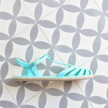 S10160-011_AmorShoes-Igor-Shoes-Altea-Cangrejera-goma-sandalia-mujer-esparto-cierre-hebilla-color-verde-agua-aguamarina-mint-s10160-011