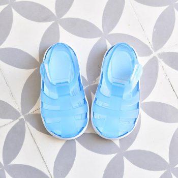 S10171-023_AmorShoes-Igor-shoes-STAR-cangrejera-sandalia-para-agua-celeste-traslucida-S10171-023