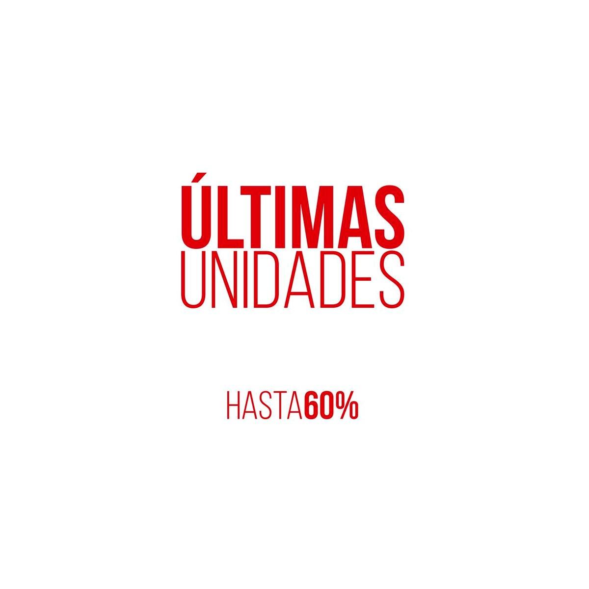amorshoes_ultimas-unidades-amor-sales-descuentos-ultimas-unidades-cuadrado