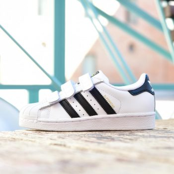 B26070_AmorShoes-Adidas-Originals-Superstar-Foundation-White-Core-Black-Cloud-White-Zapatilla-niño-niña-blanca-piel-velcro-rayas-negras-puntera-goma-B26070