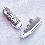 1J794C_amorshoes-converse-chuck-taylor-all-star-classic-charcoal-grey-converse-clasica-gris-1J794C