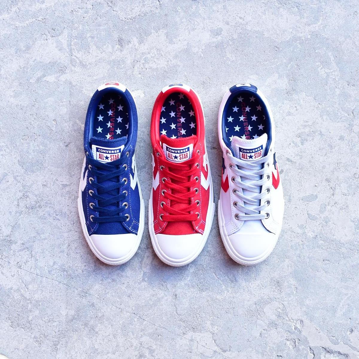 665872C_AmorShoes-Converse-Star-Player-Ev-Ox-suede-gym-red-white-laces-zapatilla-piel-vuelta-roja-cordones-puntera-goma-65872C-HOME-2
