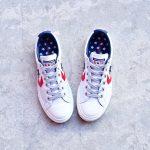 666393C_AmorShoes-Converse-Star-Player-Ev-Ox-Leather-optical-White-navy-gym-red-laces-zapatilla-piel-blanca-cordones-puntera-goma-666393C
