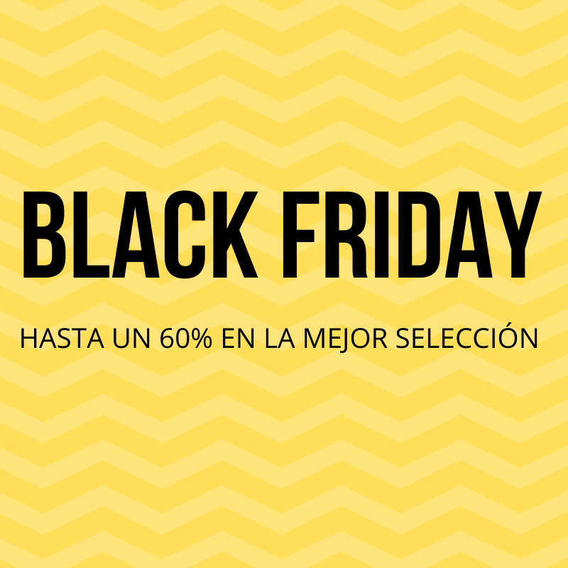 foto black friday home