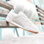 EE6421_AmorShoes-Adidas-Originals-Continental-80-J-Grey-One-Footwear-White-Grey-Two-Gris-Piel-Vuelta-EE6421