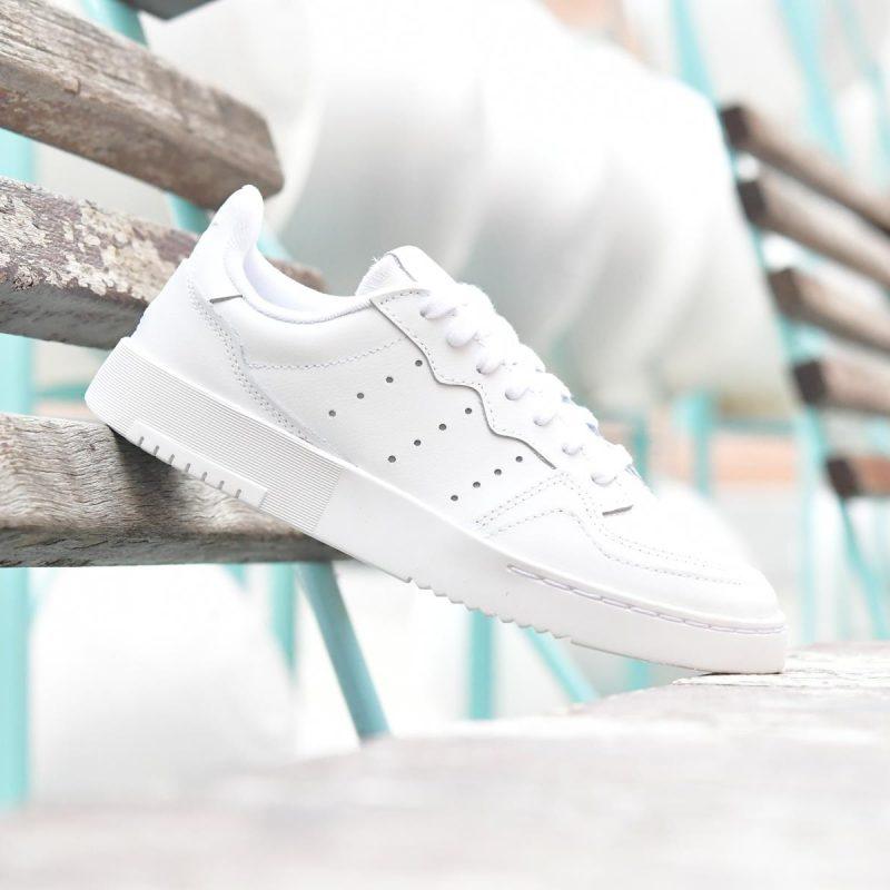 EE7726_AmorShoes-Adidas-Originals-Supercourt-J-Footwear-White-C-Black-Piel-Blanca-Suela-Blanca-EE7726