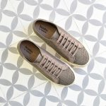 Bamba by Victoria 200136 Taupe