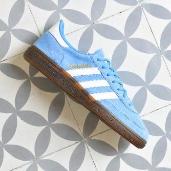 Adidas Spezial Celeste BD7632