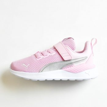 Puma Anzarun Lite Rosa Junior Kids